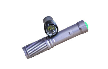 Thống LED Torch